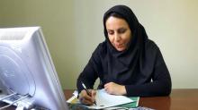 معصومه موسوی ,http://malayeriha.ir